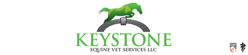 Keystone Veterinary Services Logo